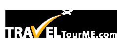 TravelTourME.com